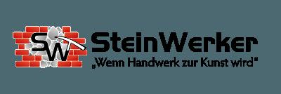 SteinWerker Logo